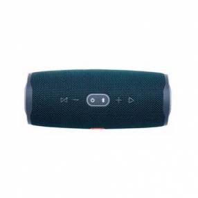 Speaker jbl charge 4 bt azul