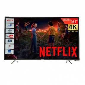 Tv tokyo smart 4k uhd 50 air m