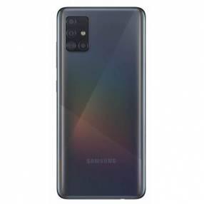 Samsung Galaxy A51 Duos 128Gb