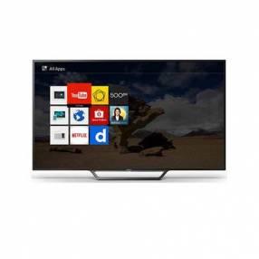 Televisor sony 40 smart mod kd