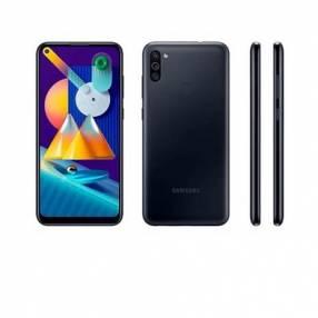 Samsung m11 32g