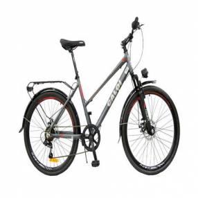 Bicicleta caloi amsterdan 26