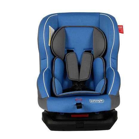 Baby sit bebeglo 2999 - 0