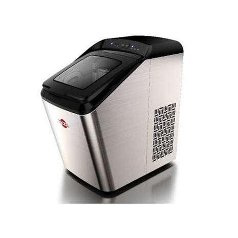 Fabricadora de hielo tokyo tok - 0