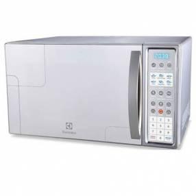 Microondas electrolux em
