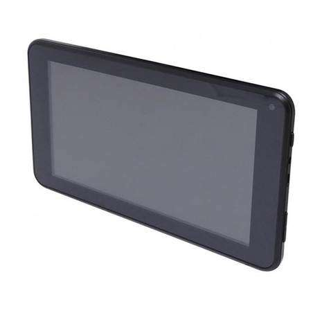 Tablet Gobox T2-8Gb-1 Gb Ram-2 Chips-3G - 0