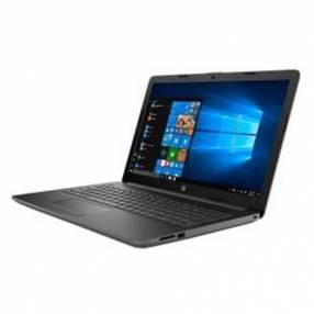 Notebook hp 15-da001la 500gb