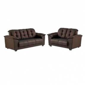 Sofa living room 3 -2