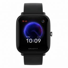 Reloj Xiaomi Amazfit Bip U