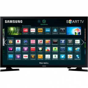 Televisor samsung led 43 smart