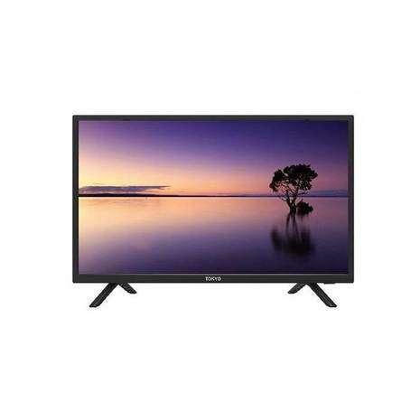 Televisor tokyo led hd digital - 0