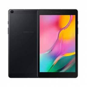 Tablet samsung t295 4g/chip32