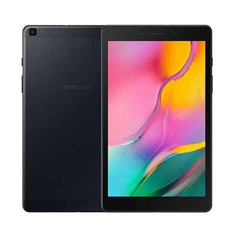 Tablet samsung t295 4g/chip32 - 0