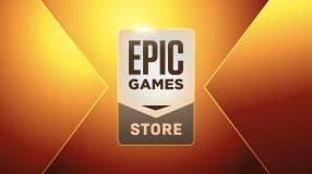 Cuenta de +50 juegos en Epic Games