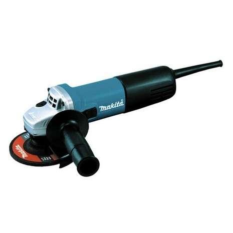 Amoladora makita 9557hn 115mm - 0
