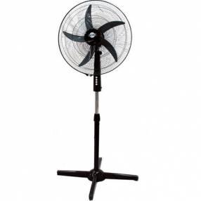 Ventilador tokyo de pie fs50/