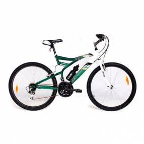 Bicicleta caloi new rider 24