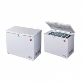 Congelador tokyo tcon230cv t