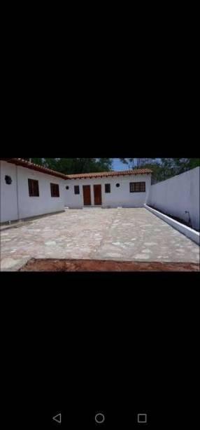 Habitación independiente con baño y cocina en Km 26 1/2