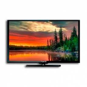 Televisor tokyo led hd 32 smar