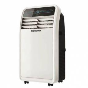 Aire portatil consumer 12000bt