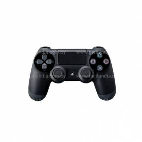 Control para playstation 4