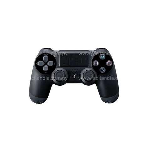 Control para playstation 4 - 0