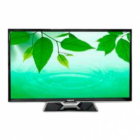 Televisor tokyo 32