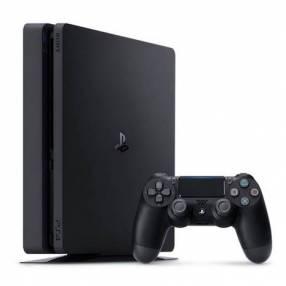 Playstation 4 sony de 1tb+