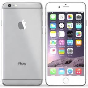 Iphone 6S 4.7