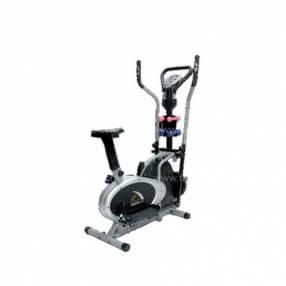 Bicicleta elliptical athletic