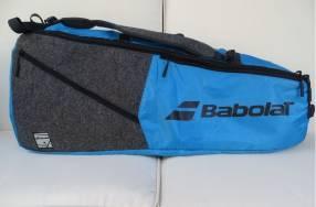Bolso Raquetero BABOLAT RH X 6 EVO