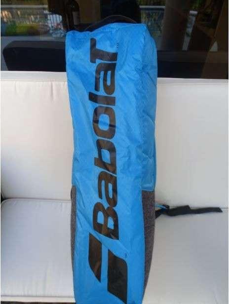 Bolso Raquetero BABOLAT RH X 6 EVO - 2