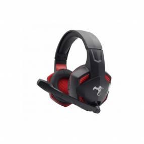 Auricular kolke gamer commander kga-088 (10092)