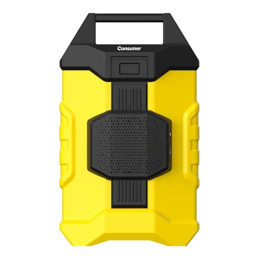 Smart cooler ii 11 litros consumer (20022) - 0