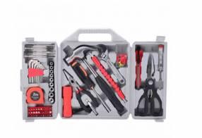 Kit caja de herramientas 152 PCS NHK-046