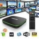 TV Box R69 5G - 4