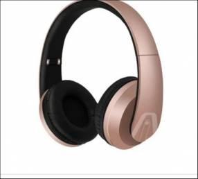 Audífono Plegable Ultimate Sound