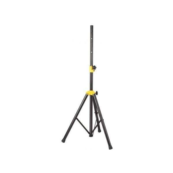 Speaker Box con pedestal - 2