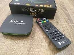 TV Box R69 5G - 6