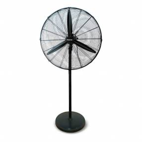 Ventilador 30'' de pieconsumer (20016)