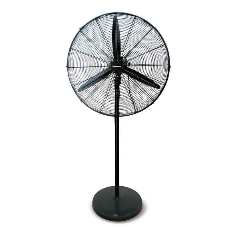 Ventilador 30'' de pieconsumer (20016) - 0