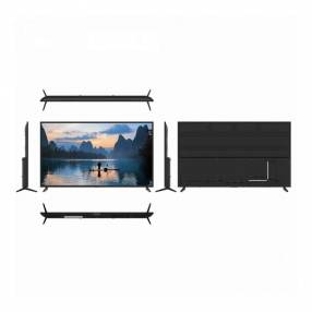 Televisor smart 4k Kolke 60 pulgadas SMU 1.5gb+8gb 10108