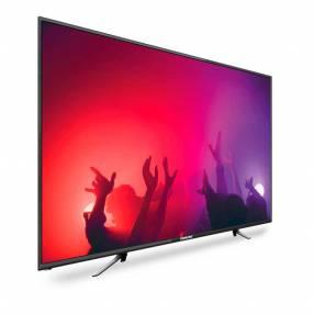 Led smart tv de 40'' consumer (20013)