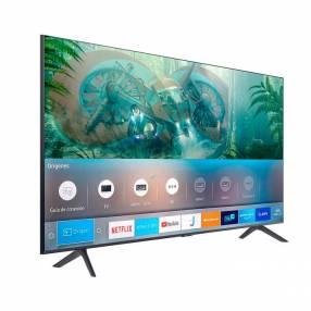 Smart TV Samsung 85 pulgadas QN85Q70TAGXZS