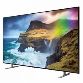 TV LED Samsung 75 pulgadas qn75q70ragxpr