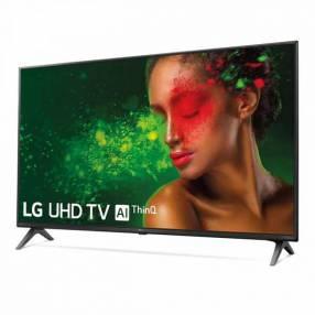 Televisor LG 55 pulgadas UHD UM7100