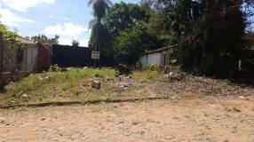 Terreno en Ñemby Barrio San Miguel