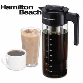 Jarra de inmersión Hamilton Beach 40405R