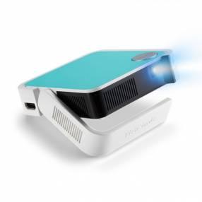 Proyector ViewSonic M1 MINI 120 lúmenes LED HDMI